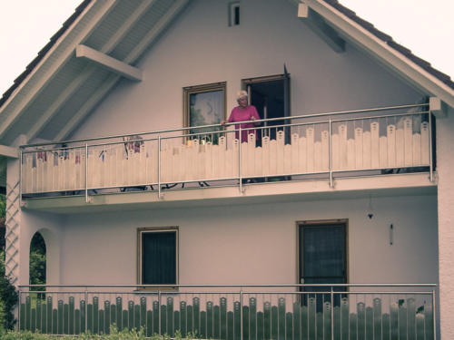 FF balkongelaender-44
