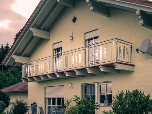 FF balkongelaender-45