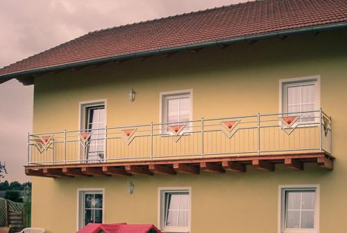 FF balkongelaender-48