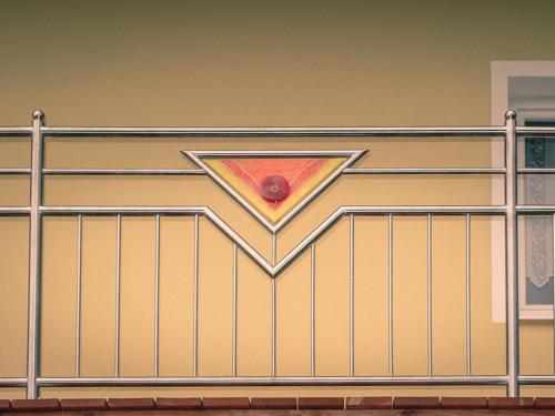 FF balkongelaender-49