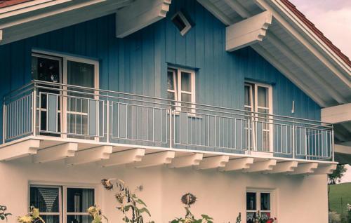 FF balkongelaender-5