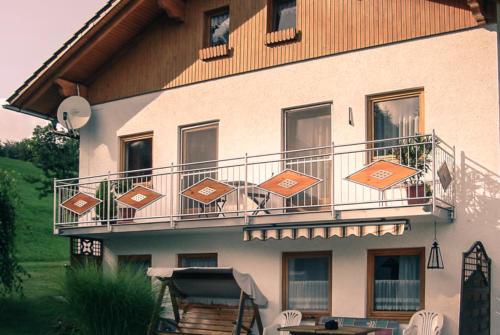 FF balkongelaender-50