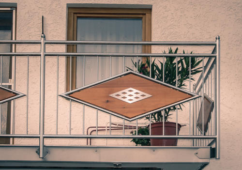 FF balkongelaender-51
