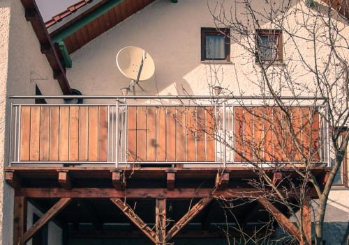 FF balkongelaender-54
