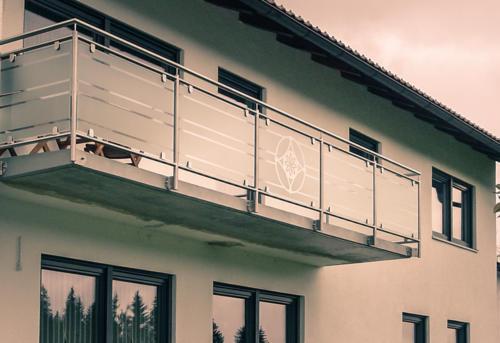 FF balkongelaender-55