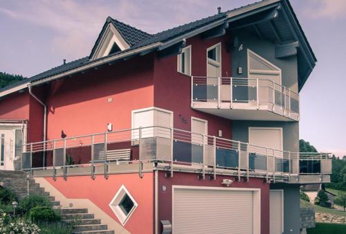 FF balkongelaender-57