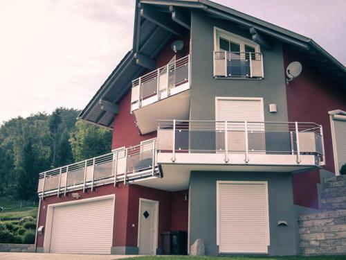 FF balkongelaender-58