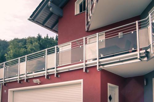 FF balkongelaender-59