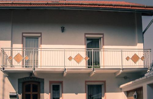 FF balkongelaender-6