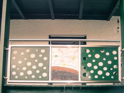 FF balkongelaender-61