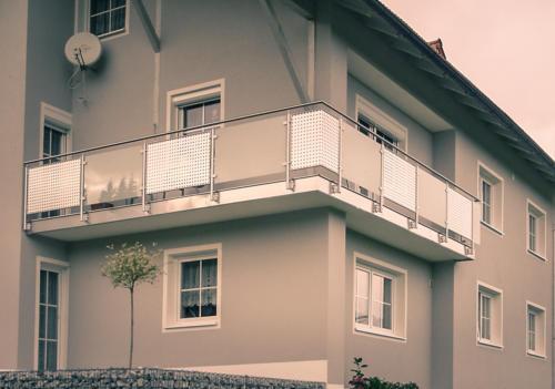 FF balkongelaender-62