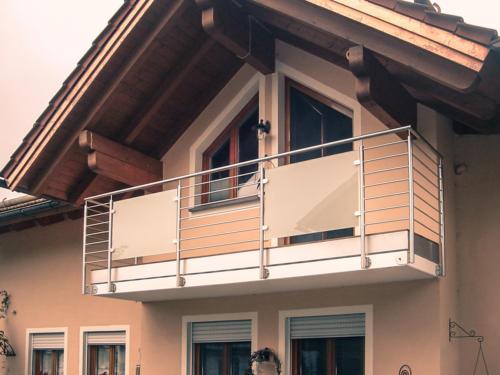 FF balkongelaender-63
