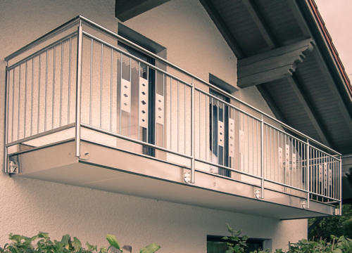 FF balkongelaender-64