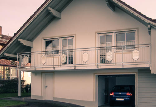 FF balkongelaender-65