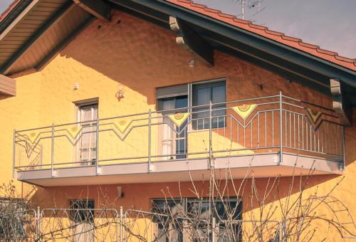 FF balkongelaender-66