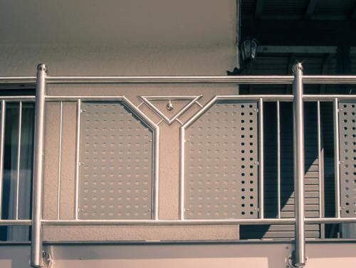 FF balkongelaender-69