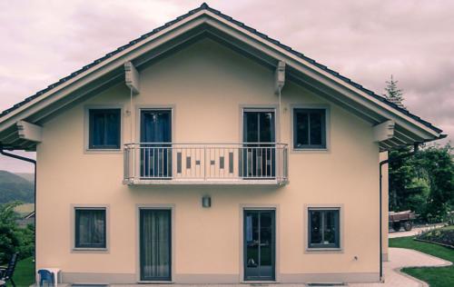 FF balkongelaender-7