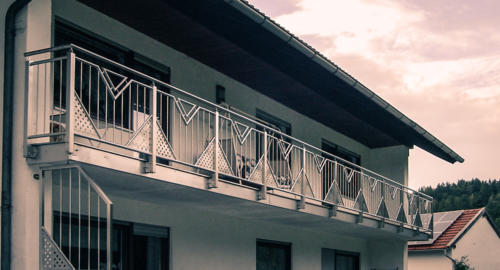 FF balkongelaender-71
