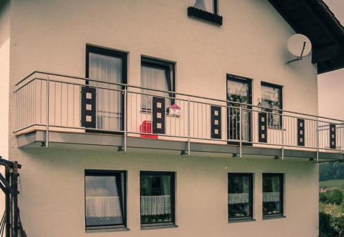 FF balkongelaender-73