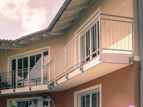 FF balkongelaender-74