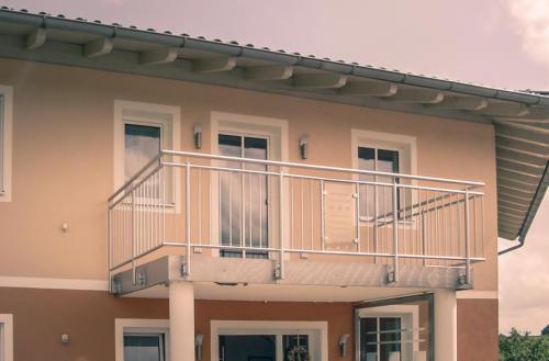 FF balkongelaender-75