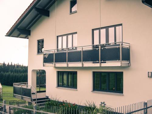 FF balkongelaender-76
