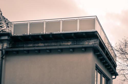 FF balkongelaender-78