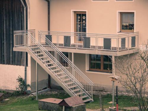 FF balkongelaender-79