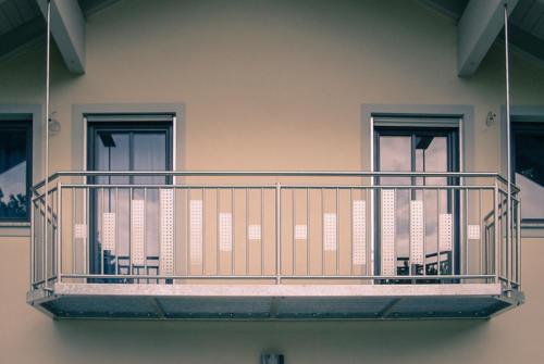 FF balkongelaender-8