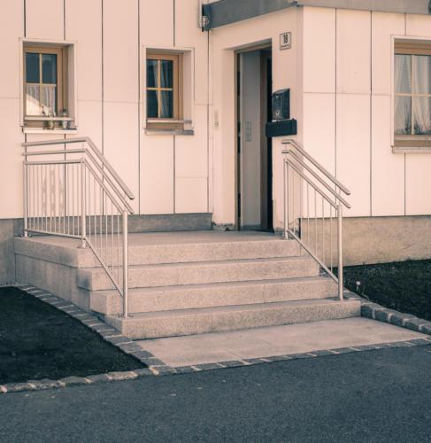 FF balkongelaender-80