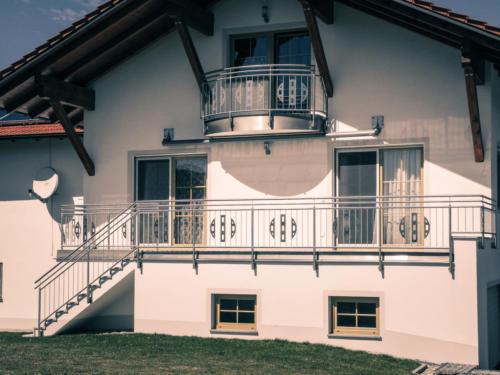 FF balkongelaender-81