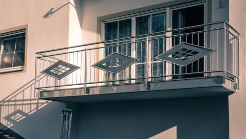 FF balkongelaender-82