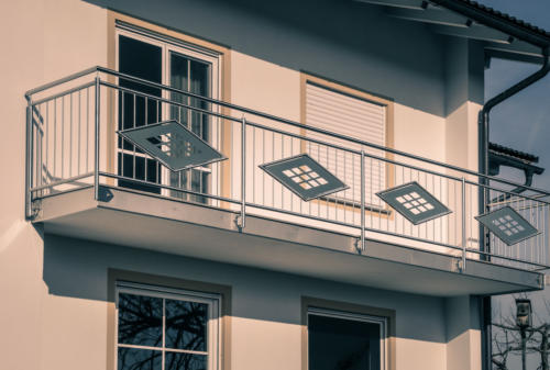 FF balkongelaender-83
