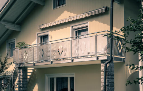 FF balkongelaender-84