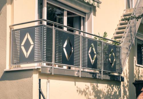 FF balkongelaender-85