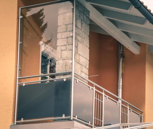 FF balkongelaender-86