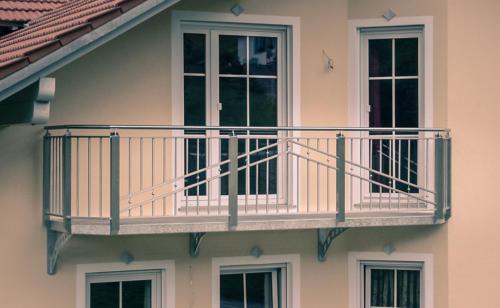 FF balkongelaender-9