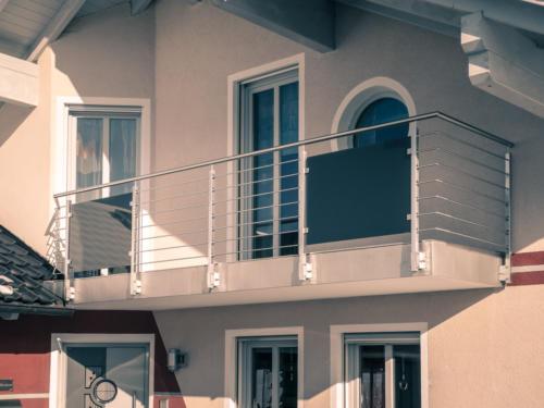 FF balkongelaender-92