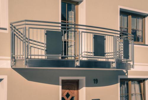 FF balkongelaender-94