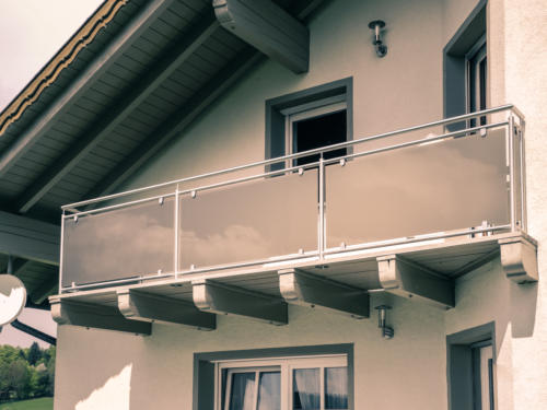 FF balkongelaender-97