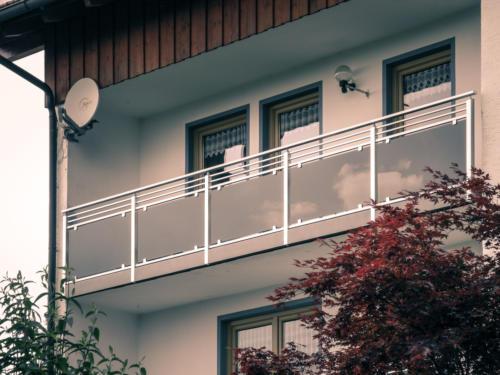 FF balkongelaender-98