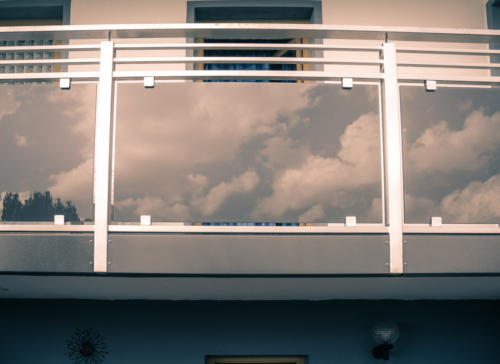 FF balkongelaender-99