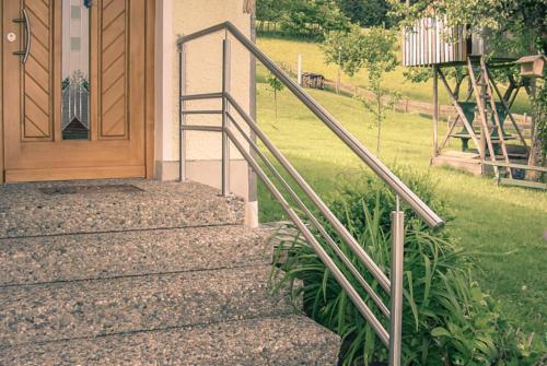 FF treppenGelaender-10