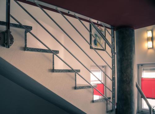 FF treppenGelaender-105