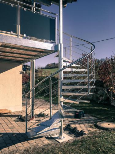 FF treppenGelaender-107