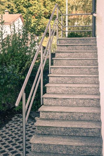 FF treppenGelaender-15