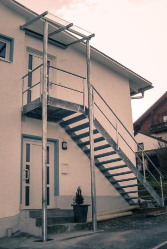 FF treppenGelaender-16