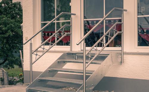 FF treppenGelaender-23