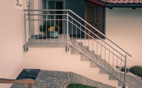 FF treppenGelaender-34