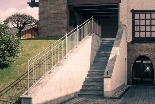 FF treppenGelaender-35